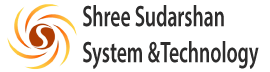 Shree Sudarshan System and Technology